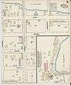 Sanborn Fire Insurance Map from Antioch, Contra Costa County, California. LOC sanborn00387 001-2.jpg
