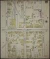 Sanborn Fire Insurance Map from Atlantic City, Atlantic County, New Jersey. LOC sanborn05408 001-16.jpg