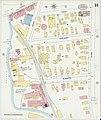 Sanborn Fire Insurance Map from Auburn, Cayuga County, New York. LOC sanborn05750 003-14.jpg
