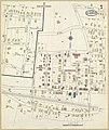 Sanborn Fire Insurance Map from Bound Brook, Somerset County, New Jersey. LOC sanborn05427 006-7.jpg