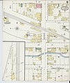 Sanborn Fire Insurance Map from Clare, Clare County, Michigan. LOC sanborn03963 002-3.jpg