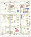 Sanborn Fire Insurance Map from Dixon, Lee County, Illinois. LOC sanborn01827 006-11.jpg
