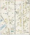 Sanborn Fire Insurance Map from Fall River, Bristol County, Massachusetts. LOC sanborn03726 001-21.jpg