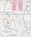Sanborn Fire Insurance Map from Festus, Jefferson County, Missouri. LOC sanborn04657 001-2.jpg
