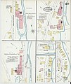 Sanborn Fire Insurance Map from Fitchburg, Worcester County, Massachusetts. LOC sanborn03728 002-19.jpg
