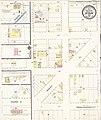 Sanborn Fire Insurance Map from Heyburn, Minidoka County, Idaho. LOC sanborn01613 001.jpg