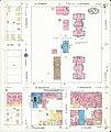 Sanborn Fire Insurance Map from Iowa City, Johnson County, Iowa. LOC sanborn02695 007-5.jpg