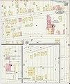 Sanborn Fire Insurance Map from Lansingburg, Rensselaer County, New York. LOC sanborn06030 003-22.jpg