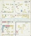 Sanborn Fire Insurance Map from Lockport, Niagara County, New York. LOC sanborn06045 003-17.jpg