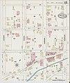 Sanborn Fire Insurance Map from Lynchburg, Independent Cities, Virginia. LOC sanborn09040 002-15.jpg