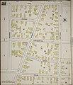 Sanborn Fire Insurance Map from Lynn, Essex County, Massachusetts. LOC sanborn03772 001-28.jpg