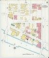 Sanborn Fire Insurance Map from Port Huron, Saint Clair County, Michigan. LOC sanborn04159 004-8.jpg