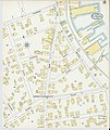 Sanborn Fire Insurance Map from Rockland, Knox County, Maine. LOC sanborn03531 003-8.jpg