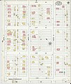 Sanborn Fire Insurance Map from Salida, Chaffee County, Colorado. LOC sanborn01072 007-9.jpg