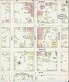 Sanborn Fire Insurance Map from Tarboro, Edgecombe County, North Carolina. LOC sanborn06500 003-2.jpg
