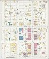 Sanborn Fire Insurance Map from Viroqua, Vernon County, Wisconsin. LOC sanborn09722 003-3.jpg