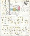 Sanborn Fire Insurance Map from Winterset, Madison County, Iowa. LOC sanborn02876 003-1.jpg