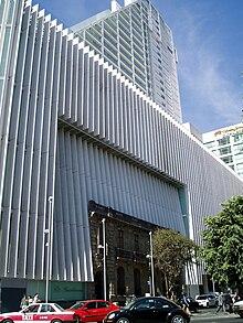 Grupo sanborns wikipedia for Sanborns restaurant mexico
