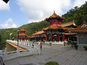 Sanching Temple wide angle.jpg