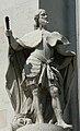 Sancho VII el Fuerte-1234.jpg