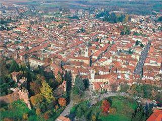 San Colombano al Lambro Comune in Lombardy, Italy