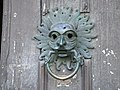 Sanctuary Knocker - geograph.org.uk - 228807.jpg