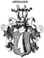 Sandersleben-Wappen SM 51.png