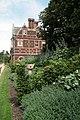 Sandringham 23-05-2011 (5758001541).jpg