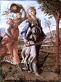 Sandro Botticelli 020.jpg