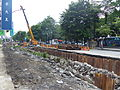 Sanduo 1st Road after Explosion Record 20140811-036.JPG