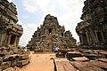 Sangkat Nokor Thum, Krong Siem Reap, Cambodia - panoramio (20).jpg