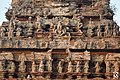 Sanjeevi Raya Hanuman Temple, Ayyangarkulam 8.jpg
