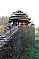 Sanjiang Chengyang Yongji Qiao 2012.10.02 17-37-02.jpg