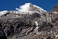 Sankhuwasabha, Nepal - panoramio (18).jpg