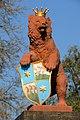 Sankt Georgen Rottenstein 1 Schloss Einfahrt Baer 15102006 221.jpg