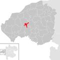 Sankt Georgen am Fillmannsbach im Bezirk BR.png