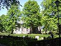 Sankt Johannes kyrka, Norrköping, den 23 maj 2007, bild 2.jpg