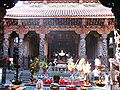 Sansia Zushih Temple IMG 1658.JPG