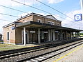 Sant'Elena train station (8).jpg