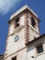 Sant Joan Baptista de Vilanova d'Escornalbou 05.jpg