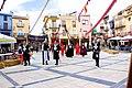 Sant Mateu -Maestrat -Castelló (41497950350).jpg