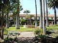Santa Barbara Mission 117.jpg