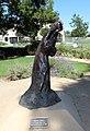 Santa Clara, CA USA - Santa Clara University - panoramio (7).jpg