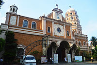 Santa Cruz Church Main Facade.jpg