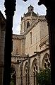 Santes Creus, monestir-PM 66301.jpg