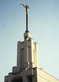 Santiago Chile Temple.jpg