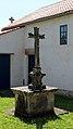 Santiago de Meangos 2.jpg