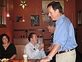 Santorum in Ankeny 001 (5978117210).jpg