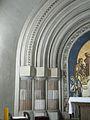 Santuario Lourdes156.JPG