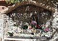 Santuario de Chimayo, New Mexico USA - panoramio (2).jpg